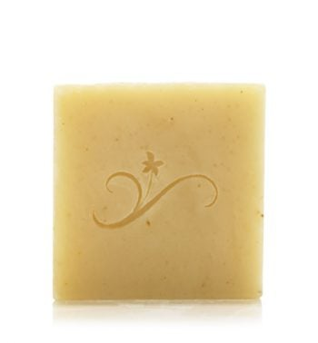 Cleansing Bar - Beatitude Soap
