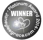 Winner of the Platinum Award 2014