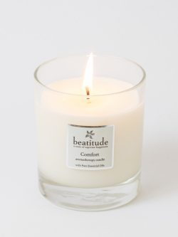 Comfort Candle
