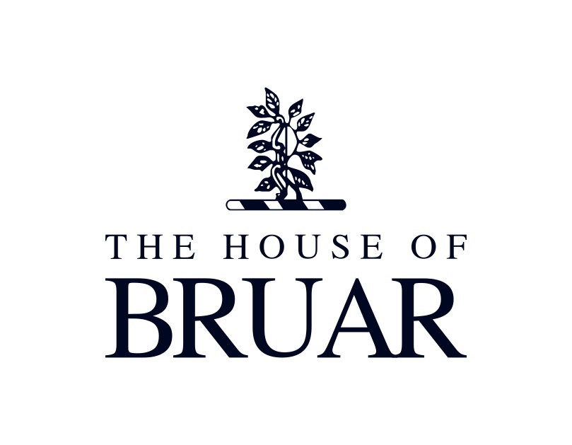 House of Bruar Logo